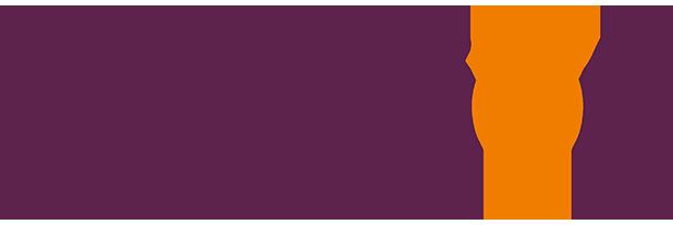 Zanzion Logo